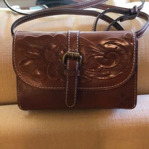 Patricia Nash Small Purse